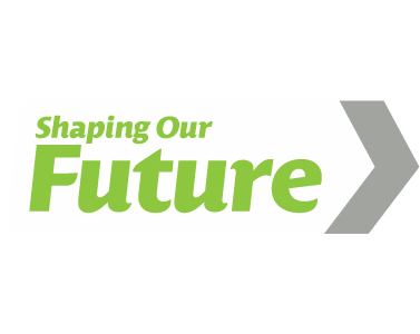 Shaping Our Future Queenstown